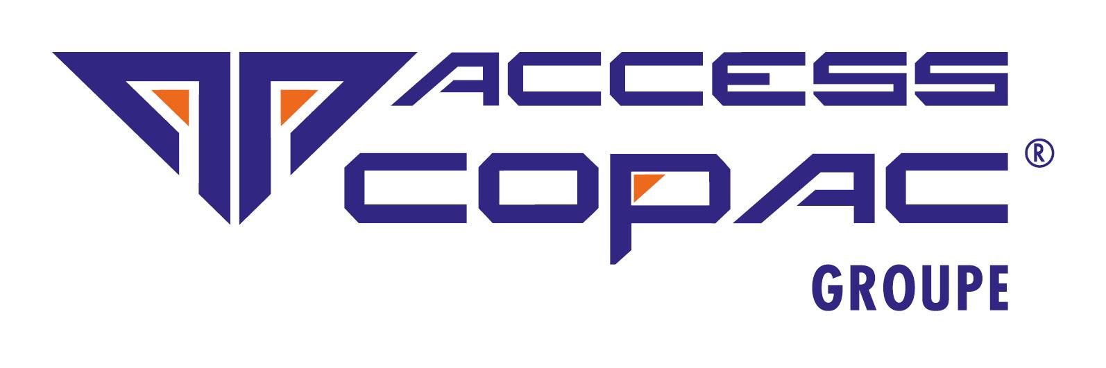 Access copac
